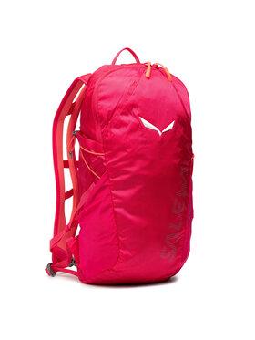 Salewa Salewa Plecak Ultra Trail 14 Bp 00-0000001254 Różowy