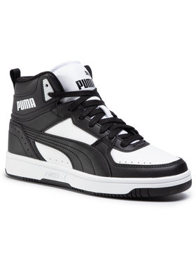 Puma Puma Sneakers Rebound Joy Jr 374687 01 Nero