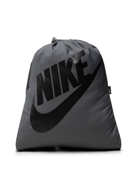 Nike Nike Tornazsák DC4245 068 Szürke