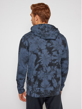 Rip Curl Rip Curl Bluză Oryginal Surfers CFEBJ9 Bleumarin Standard Fit