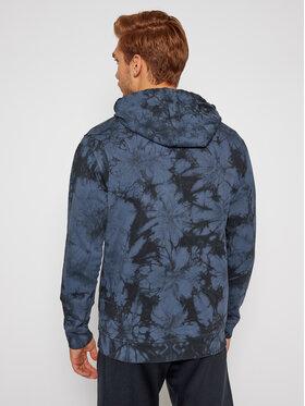 Rip Curl Rip Curl Sweatshirt Oryginal Surfers CFEBJ9 Bleu marine Standard Fit