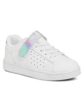Champion Champion Sneakers Alexia G Ps S31545-F20-WW016 Weiß