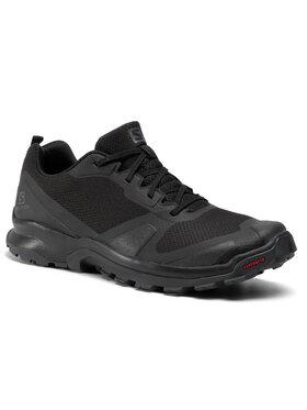 Salomon Salomon Chaussures de trekking Xa Collider 410274 28 V0 Noir