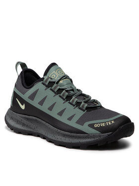 Nike Nike Buty Acg Air Nasu GORE-TEX CW6020 300 Zielony