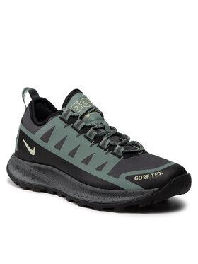Nike Nike Обувки Acg Air Nasu GORE-TEX CW6020 300 Зелен