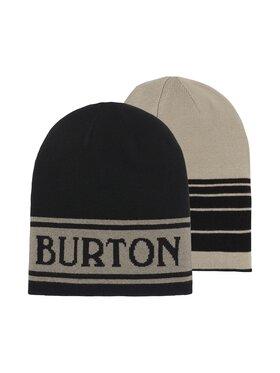Burton Burton Kepurė Billboard Slch 10484104001 Juoda
