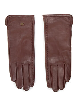 EMU Australia EMU Australia Damenhandschuhe Moranbah Gloves Braun