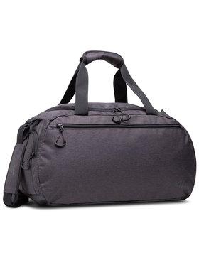 4F 4F Дамска чанта H4L21-TPU001 Сив