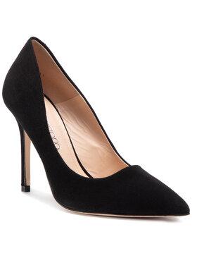 Eva Longoria Eva Longoria Обувки на ток EL-02-02-000091 Черен