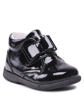 Primigi Primigi Κλειστά παπούτσια 8402200 Μαύρο