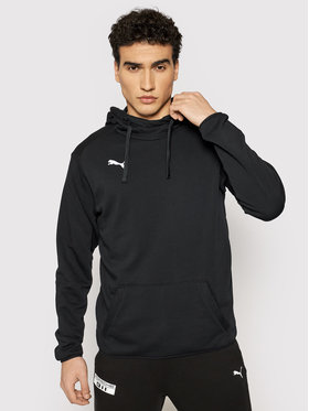 Puma Puma Sweatshirt Liga 655307 Noir Regular Fit