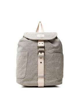 Roxy Roxy Plecak ERJBP04374 Beżowy