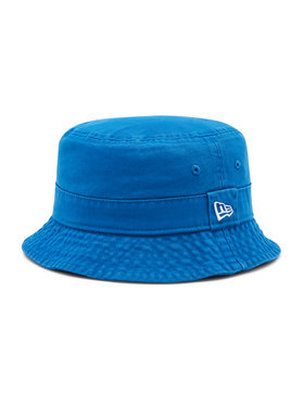 New Era New Era Bucket kalap Essential 60112748 Kék