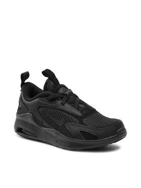 Nike Nike Schuhe Air Max Bolt (PSE) CW1627 001 Schwarz