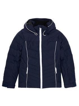 Rossignol Rossignol Μπουφάν για σκι Apparek RLJYJ11 Σκούρο μπλε Regular Fit