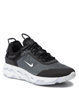 Nike Nike Chaussures React Live CV1772 003 Noir
