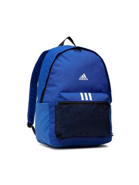 adidas adidas Plecak Clsc Bos 3S Bp H34805 Granatowy
