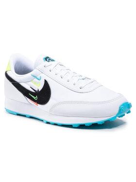 Nike Nike Обувки Dbreak Se CK2606 100 Бял