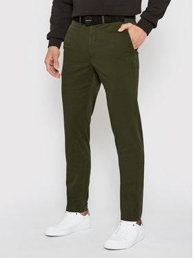 Calvin Klein Calvin Klein Chinos K10K106894 Vert Slim Fit