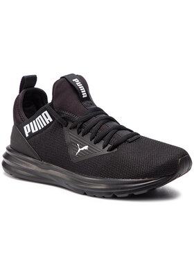 Puma Puma Cipő Enzo Beta 192442 01 Fekete