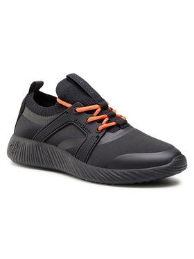 Marc O'Polo Marc O'Polo Sneakers 907 24313501 611 Noir