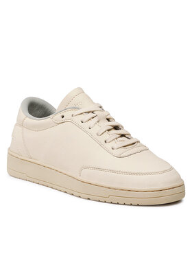Frootwear Frootwear Sneakersy 01FRW04 Beżowy