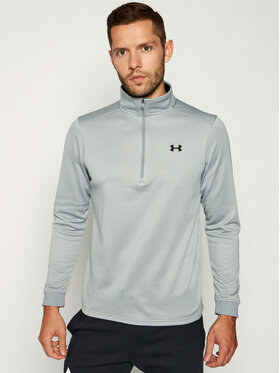 Under Armour Under Armour Veste technique Armour Fleece ½ Zip 1320745 Gris Regular Fit