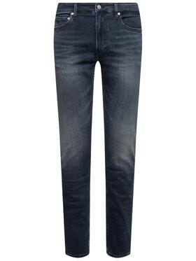 Calvin Klein Jeans Calvin Klein Jeans Blugi Slim Fit J30J314346 Slim Fit