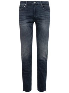 Calvin Klein Jeans Calvin Klein Jeans Дънки тип Slim Fit J30J314346 Slim Fit