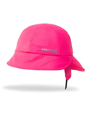 Reima Reima Hut Rainy 528409 Rosa