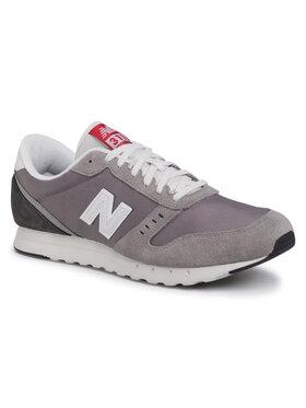New Balance New Balance Sneakersy ML311CB2 Šedá