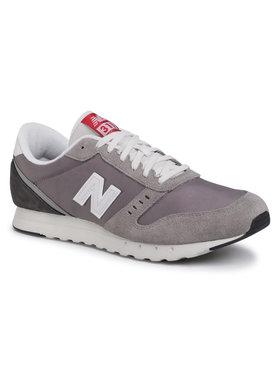 New Balance New Balance Sneakersy ML311CB2 Sivá