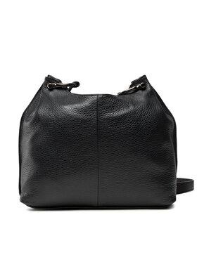 Creole Creole Дамска чанта K10921 Черен