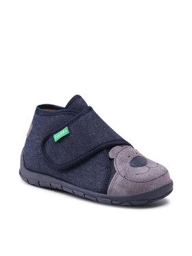 Froddo Froddo Pantofole G1700286 D Blu scuro