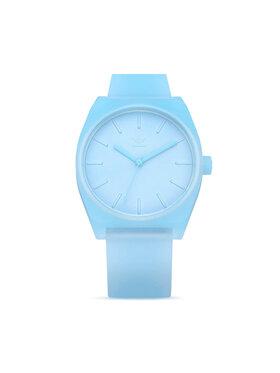 adidas adidas Laikrodis Process_SP1 Z103048-00 Mėlyna
