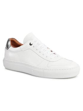 Boss Boss Sneakers Mirage 50446214 10230772 01 Alb