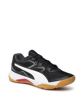 Puma Puma Pantofi Solarflash 106471 05 Negru