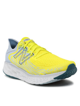 New Balance New Balance Обувки M1080C11.2E Жълт