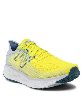 New Balance New Balance Παπούτσια M1080C11.2E Κίτρινο