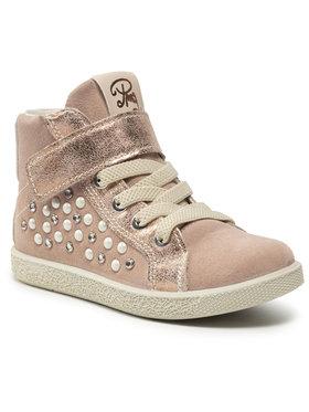Primigi Primigi Sneakersy 1367211 M Różowy