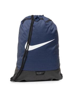 Nike Nike Раница BA5953 410 Тъмносин