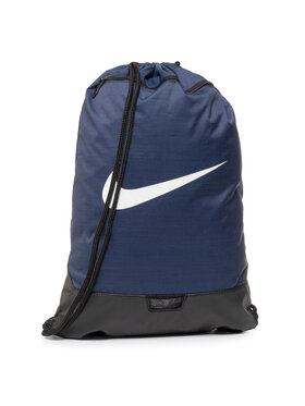 Nike Nike Worek BA5953 410 Granatowy