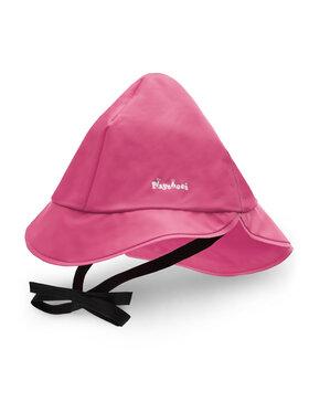 Playshoes Playshoes Hut 408951 M Rosa