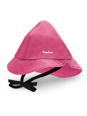 Playshoes Playshoes Καπέλο 408951 M Ροζ