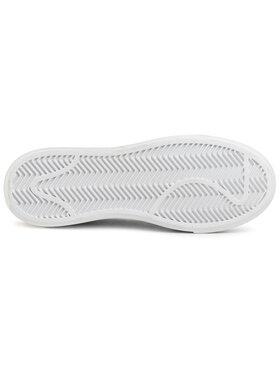 New Balance New Balance Sneakers aus Stoff PROCTSEJ Schwarz