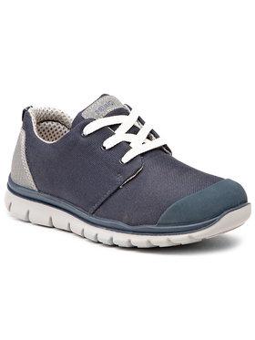 Primigi Primigi Sneakersy 1372722 S Tmavomodrá