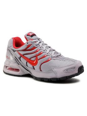 Nike Nike Chaussures Air Max Torch 4 CI2202 001 Gris