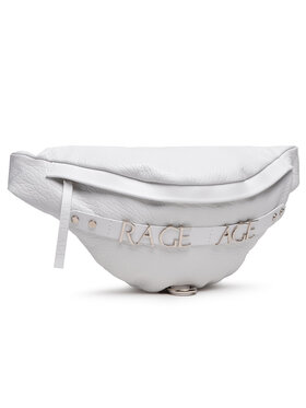 Rage Age Rage Age Borsetă Vine 2 Alb