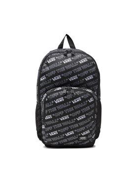 Vans Vans Σακίδιο Alumni Pack 3 Pri VN0A46NEY281 Μαύρο