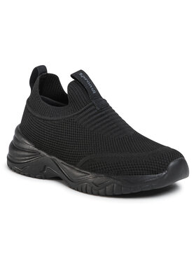 Sprandi Sprandi Sneakers CP40-2098Y Schwarz
